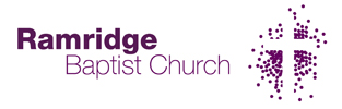Ramridge Baptist Church, Luton